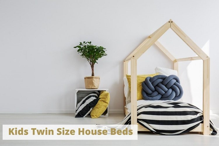 twin size floor beds for toddlers